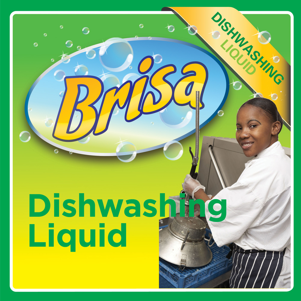 label-dishwashing liquid1.jpg