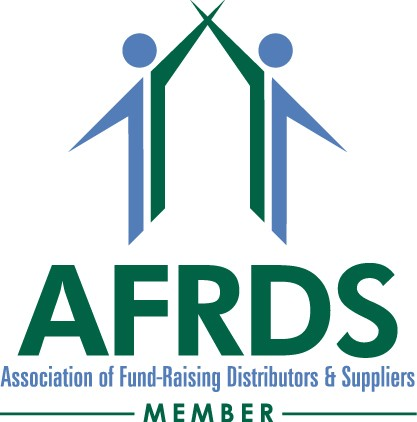 AFRDS_Member_Logo.jpg