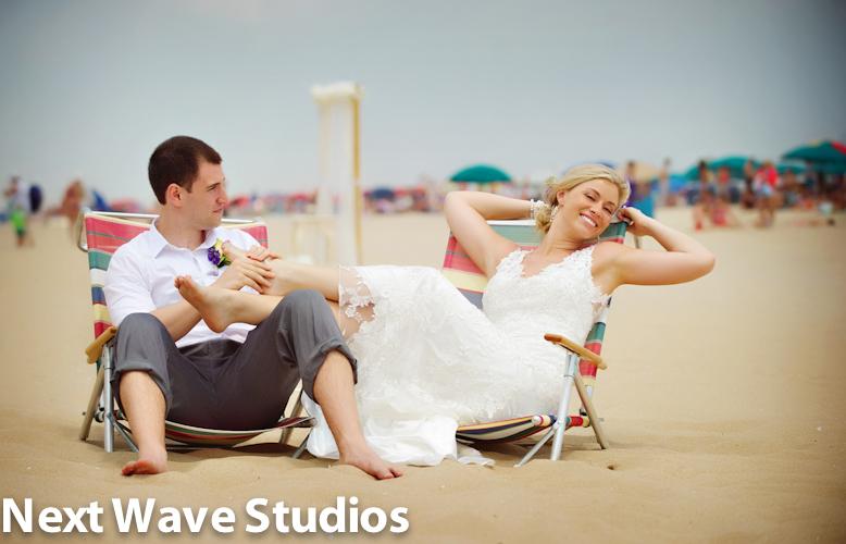 Wedding OceanCity Maryland Beach Portraits Photography2756JPG