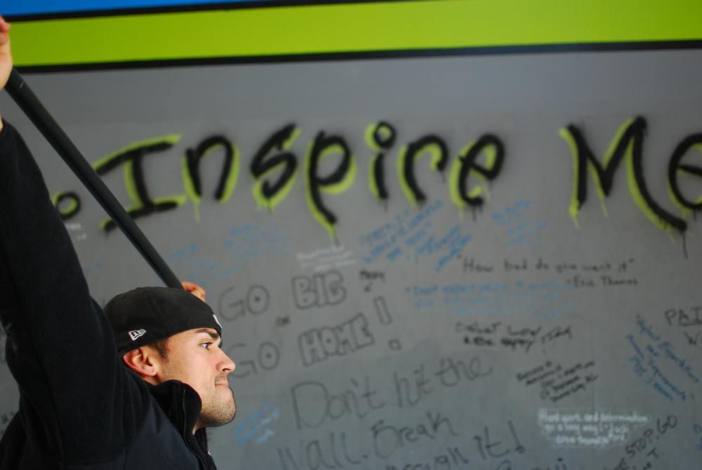 Inspire Wall 10.jpg