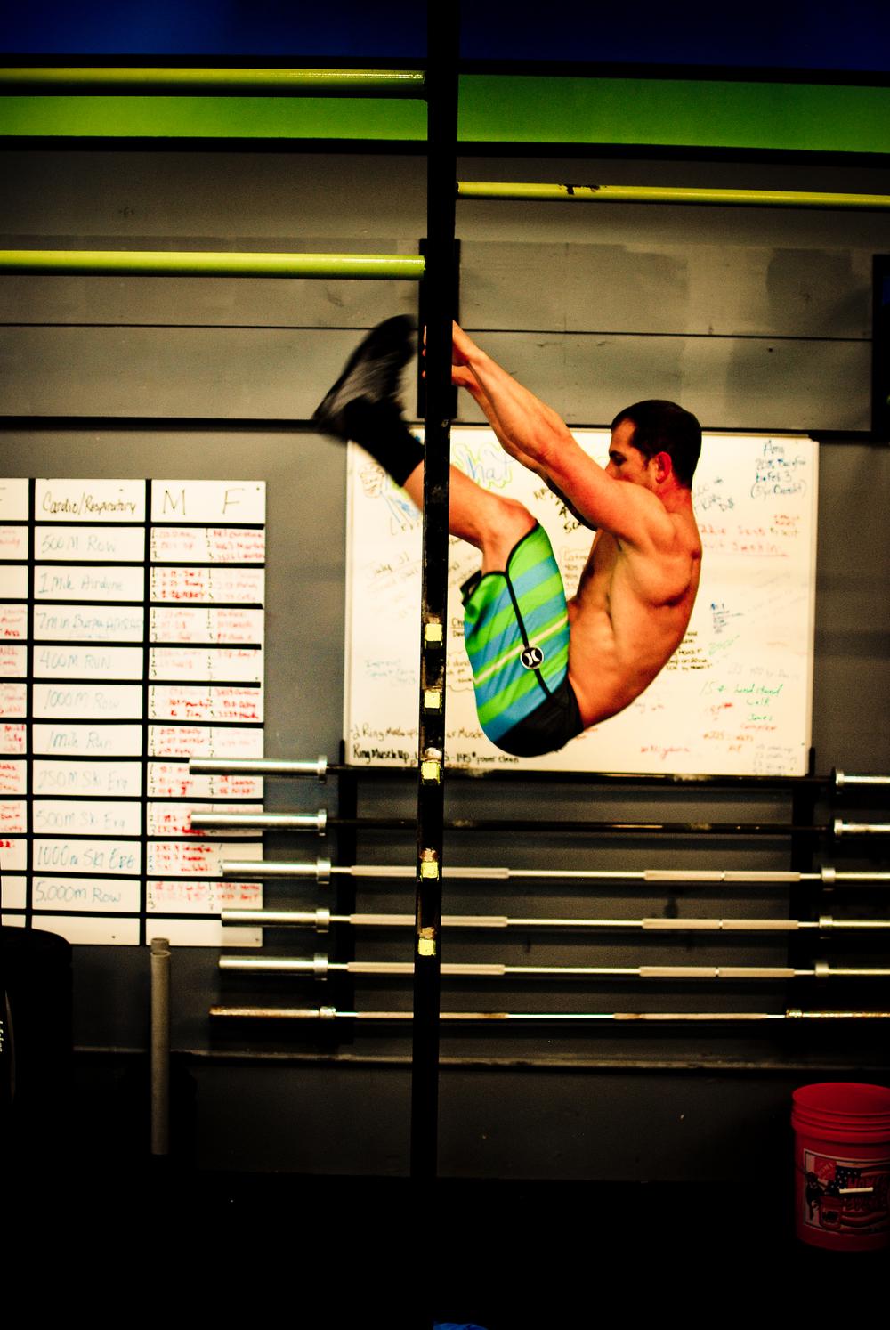 Lifting 17.jpg