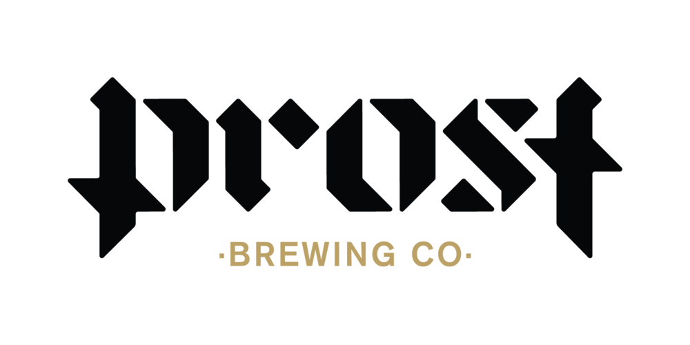 Prost Logo.png