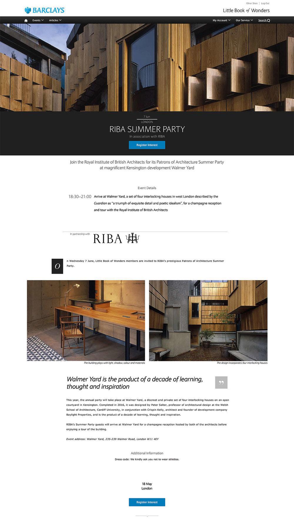 RIBA-SummerParty_070617.jpg