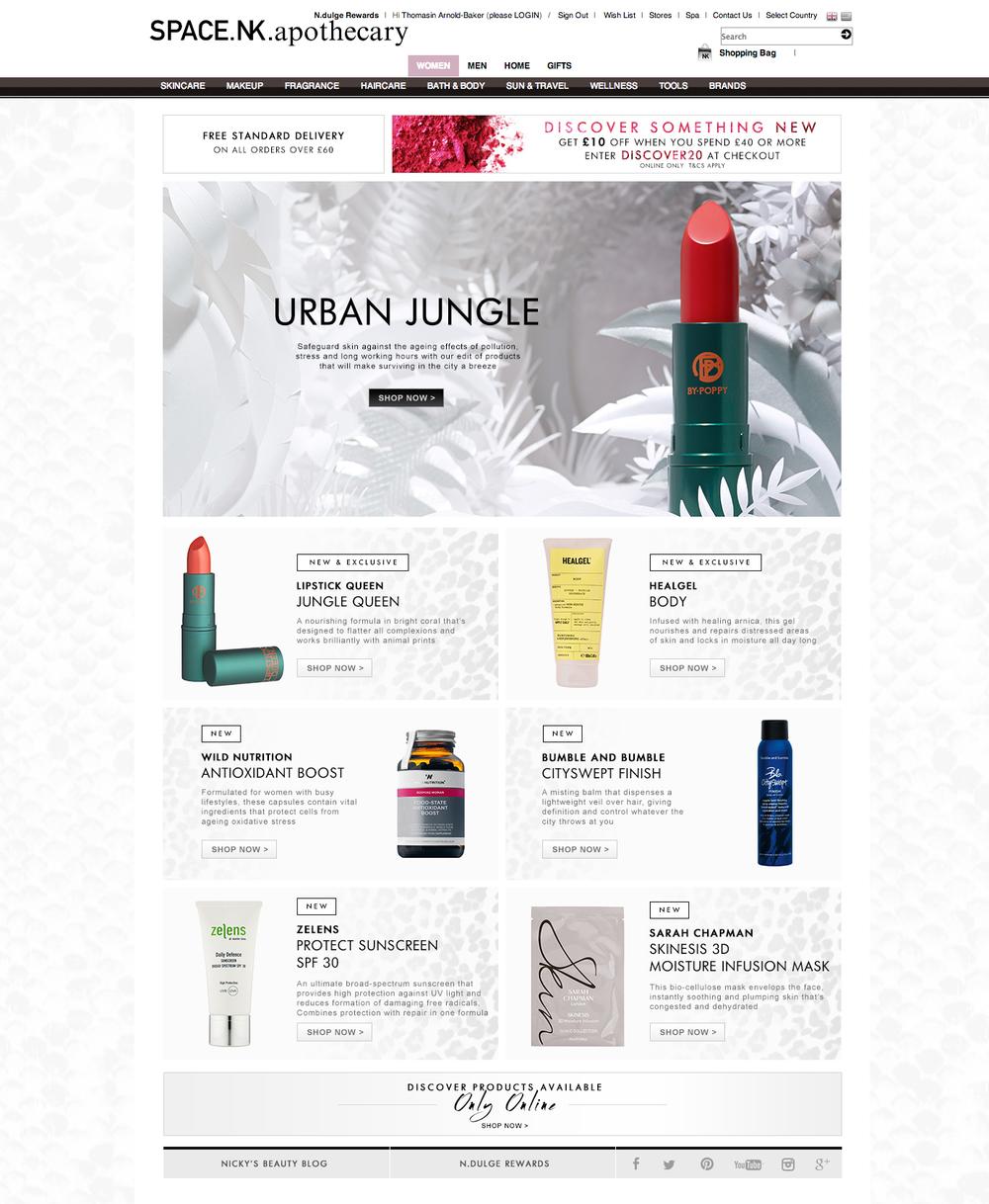 Lipstick Queen Homepage.jpg