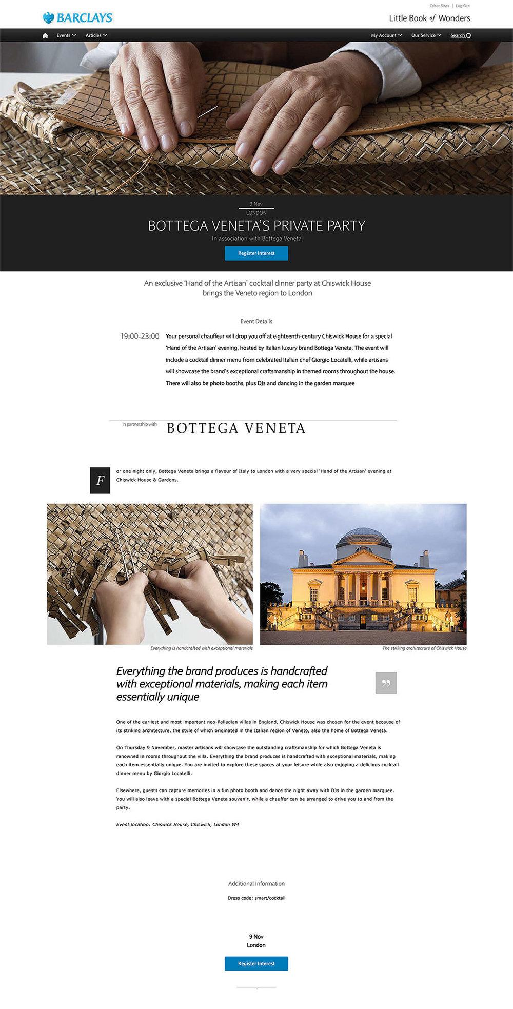 Bottega-Venetta_91117.jpg