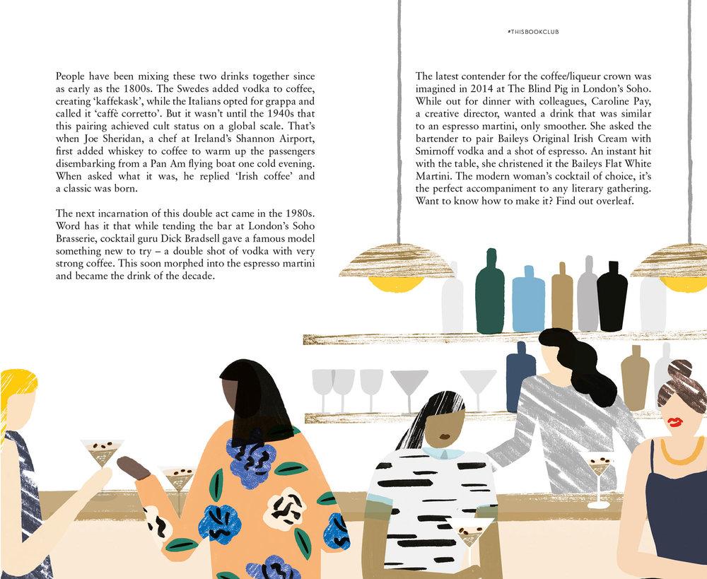BAILEYS_BOOK_2.0-24.jpg