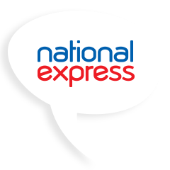 national express analysis Learn about working at national express ltd join linkedin today for free see who you know at national express ltd, leverage your professional network, and get hired.