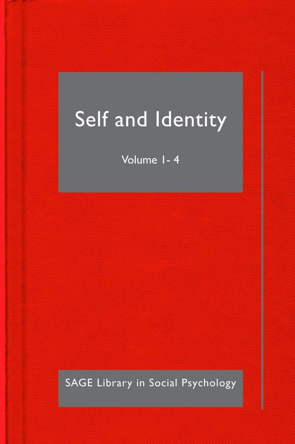 self-and-identity.jpg