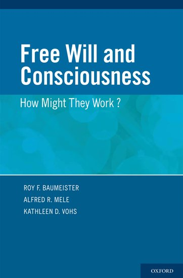 free-will-and-consciousness.jpeg