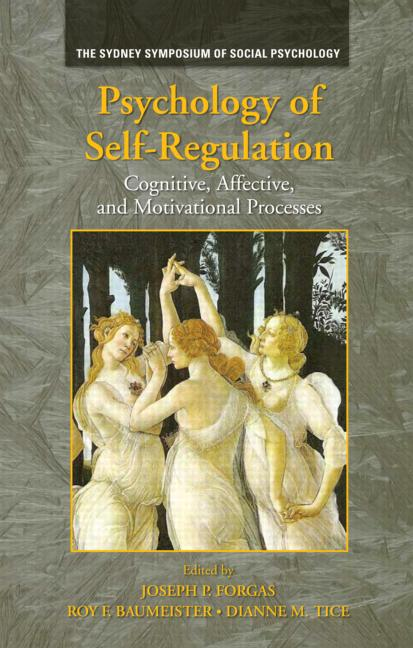 psychology-of-self-regulation.jpg