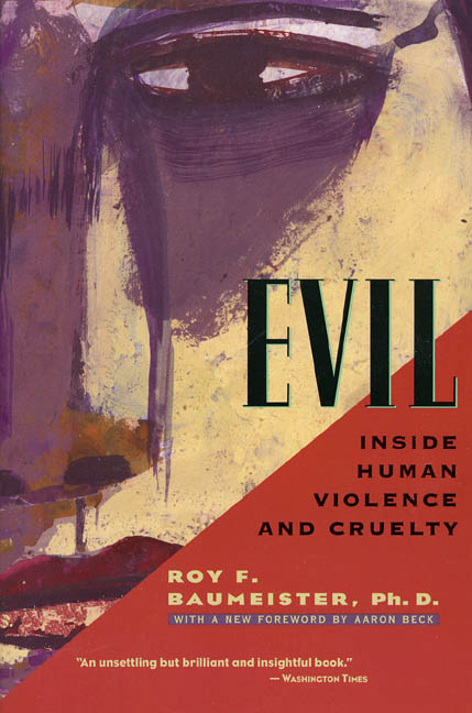 evil-inside-human-violence-and-cruelty.jpg