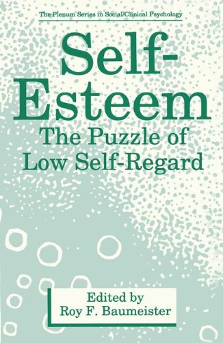 self-esteem-the-puzzle-of-low-self-regard.jpg