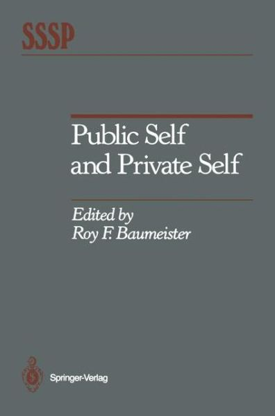 public-self-and-private-self.JPG
