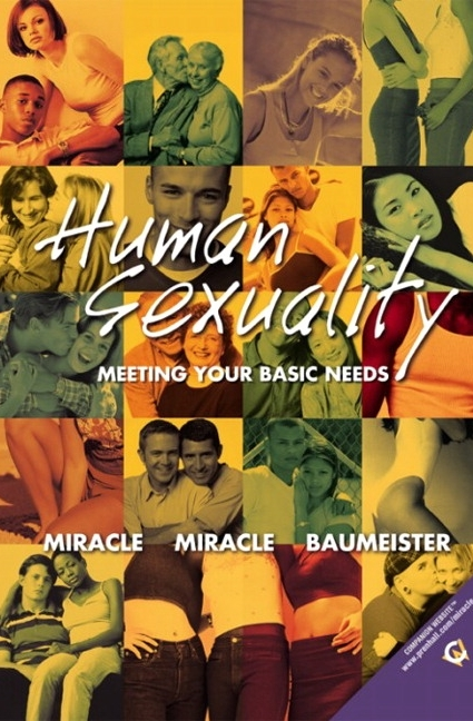 human-sexuality-meeting-your-basic-needs.jpg
