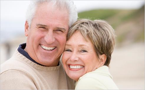 Happy elderly couples.jpg