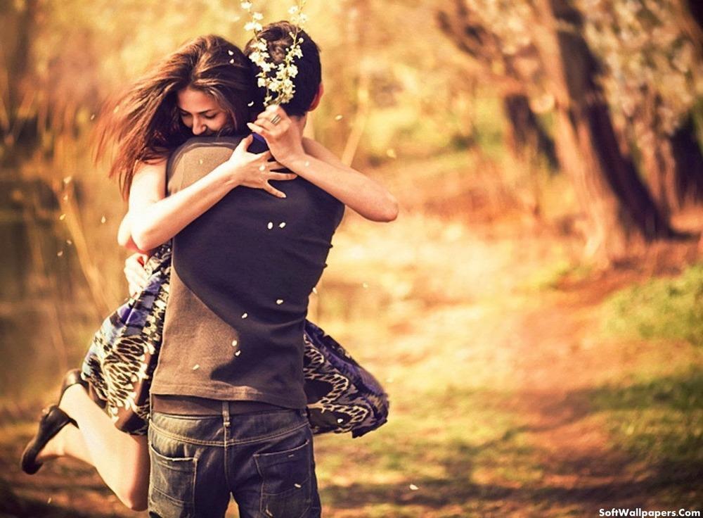 Happy couples.jpg