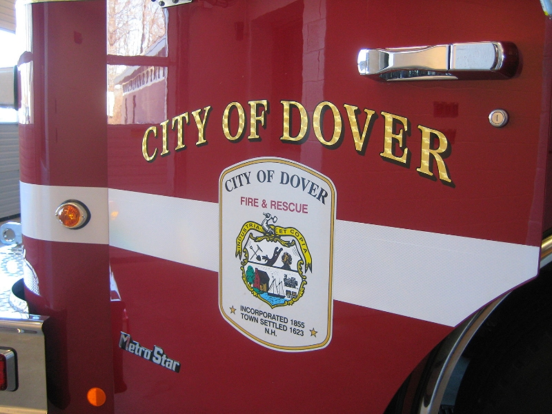 City of Dover, NH Electrical Services.jpg