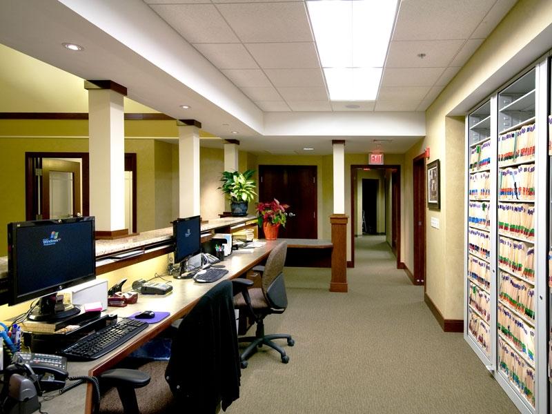 Office-Space-Dr.-Storace.jpg