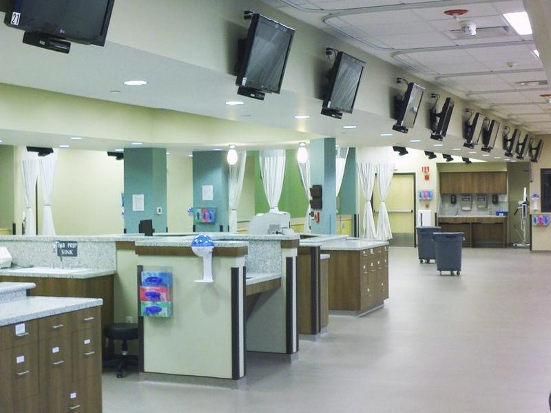 Medical-Office-Elerctical-Services.jpg