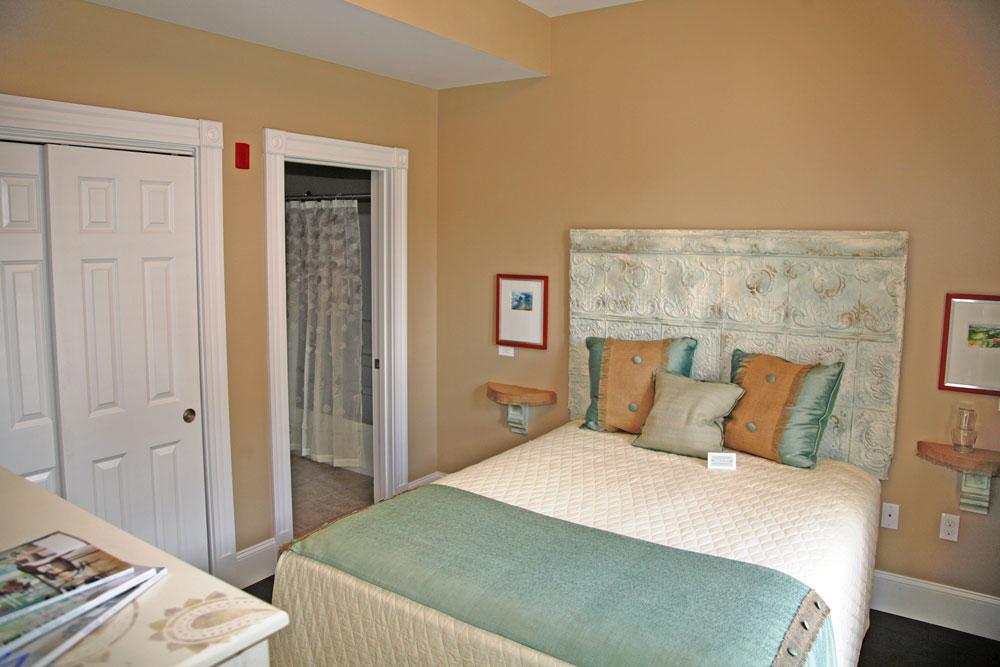 Electrical-Renovation-Endicott-Hotel-Concord,-NH.jpg