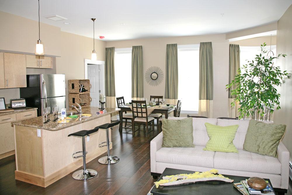 Historic-Hotel-Room-Housing-Renovation-.jpg