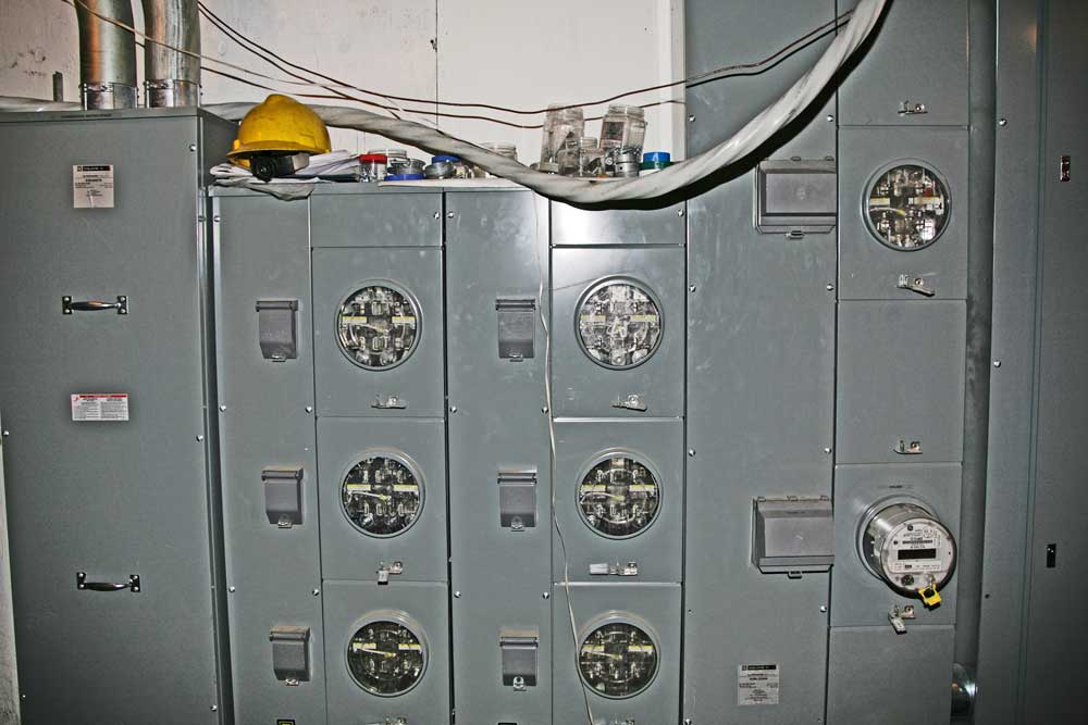 Electrical-Service-Historic-Building-Renovation.jpg
