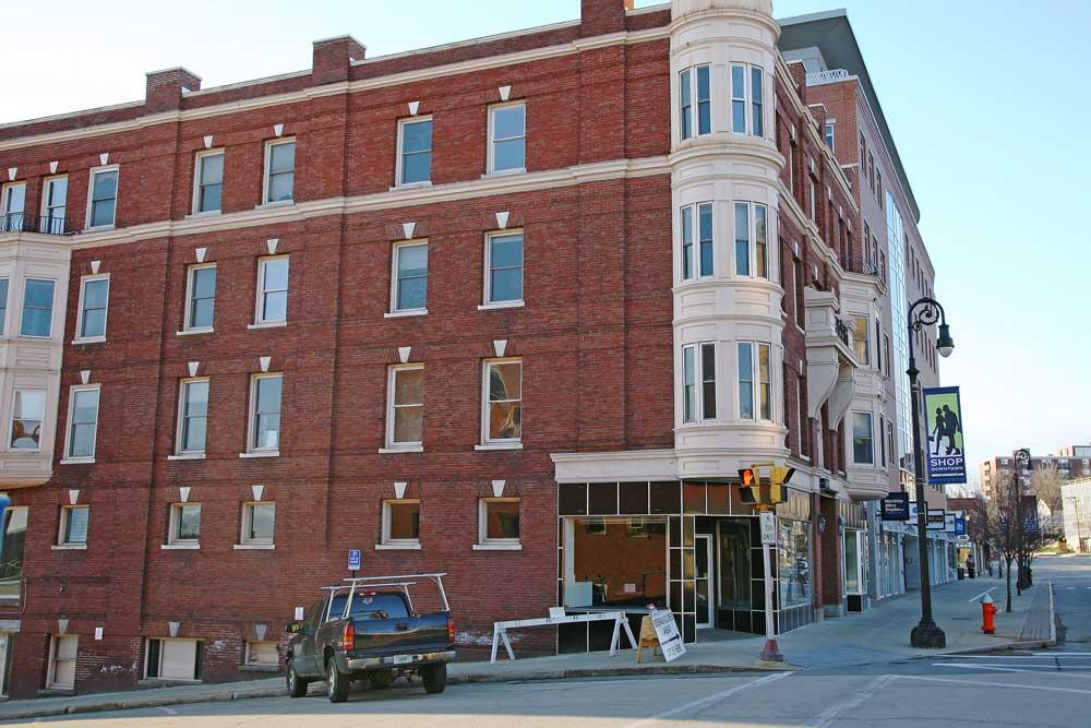 Irish-Electric-Endicot-Building-Concord-NH.jpg