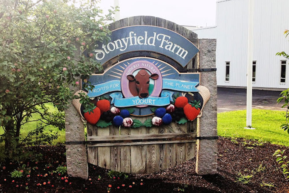 Electrical-contractor-for-Stonyfield-Yogurt-.jpg