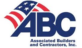 associtaed builders contractors logo.jpeg