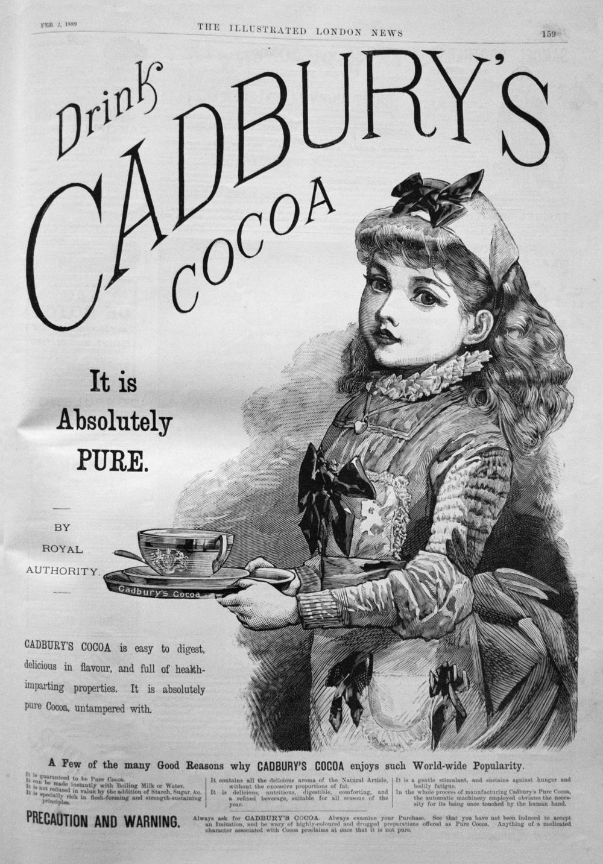 cadburygirl.jpg