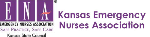 Kansas Emergency Nurses Association