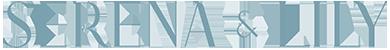 sandl_logo.png