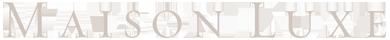 maisonluxe_logo.png