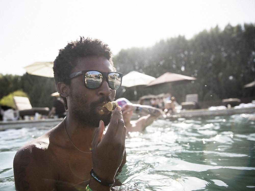 poolman.jpg