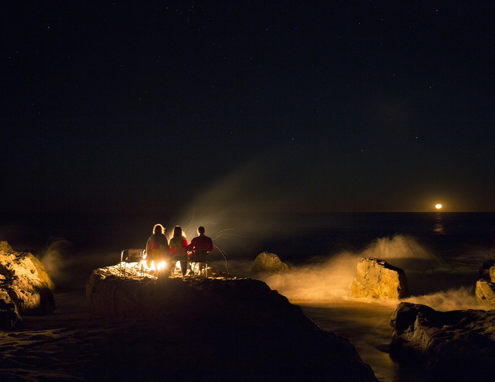 nightFire.jpg