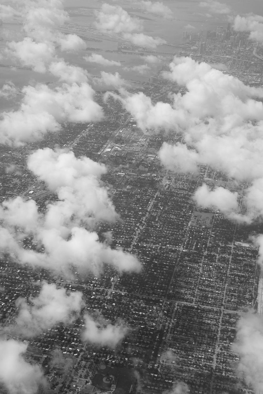 Miami_web-8.jpg