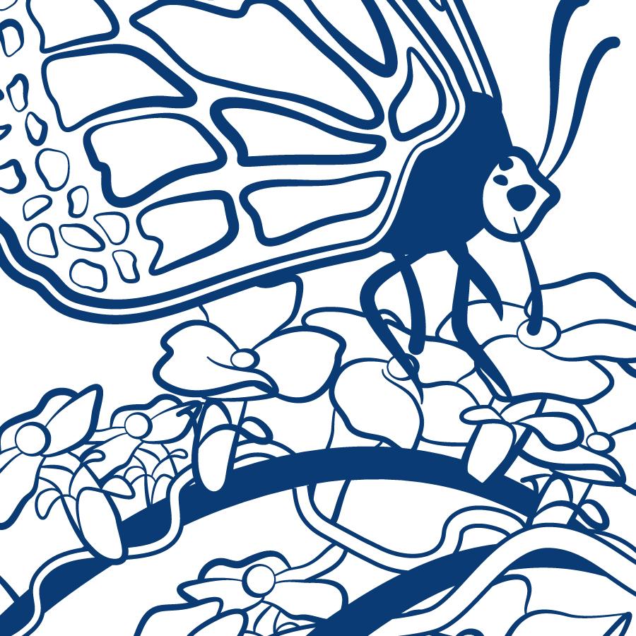 Butterfly-04-01.jpg