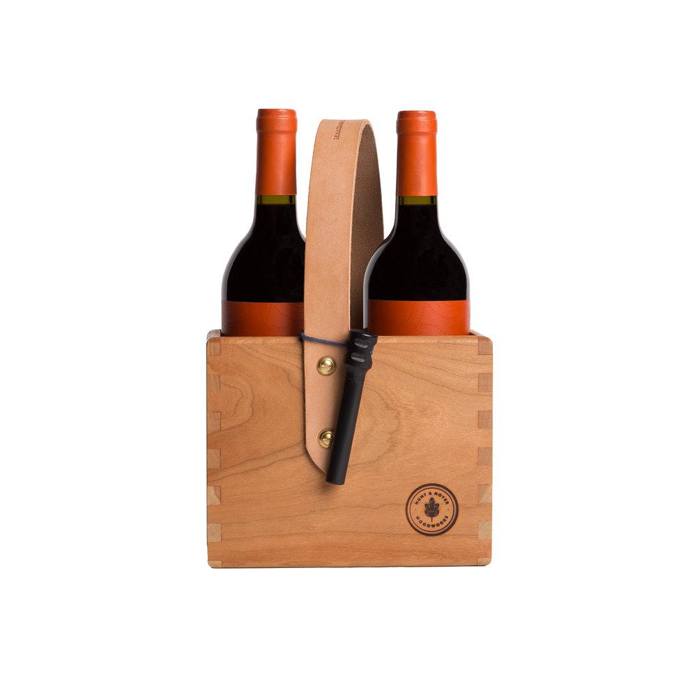 WineCarrier-4.jpg