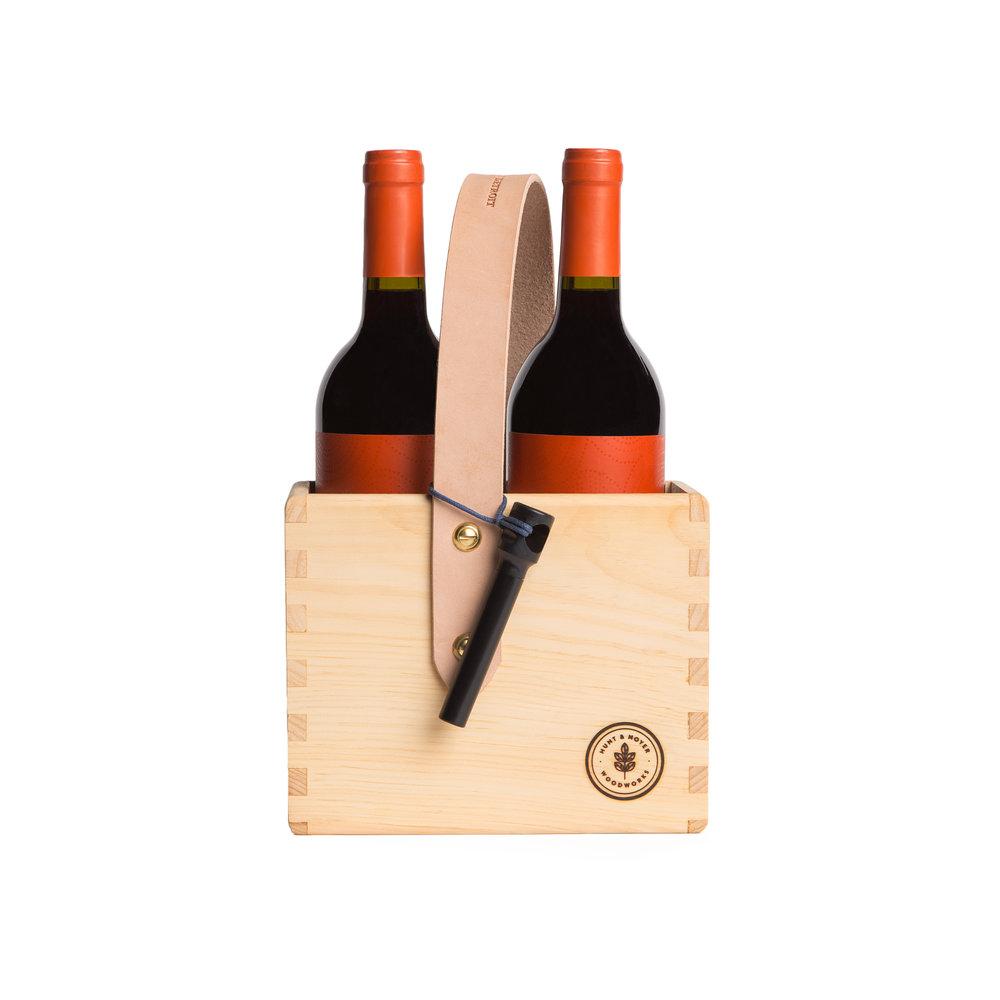 WineCarrier-1.jpg