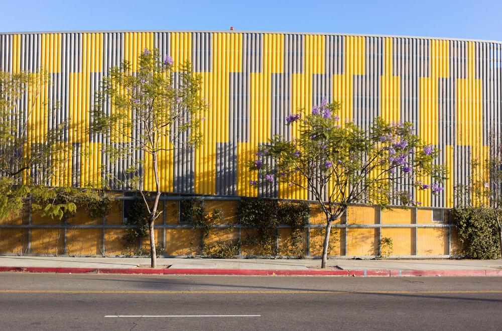 LA-Web-2017-2.jpg