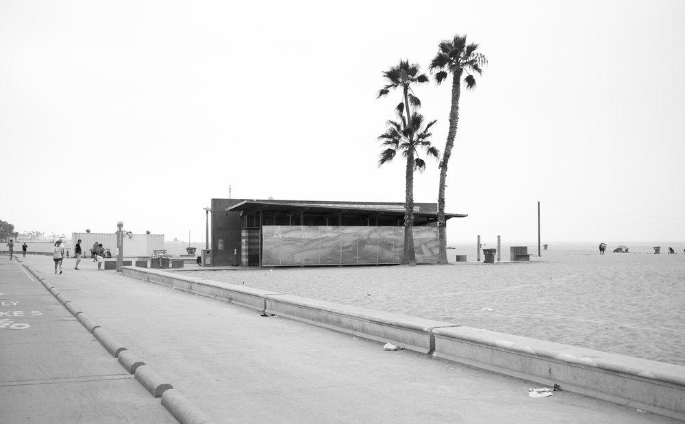 LA-Web-2017-7.jpg