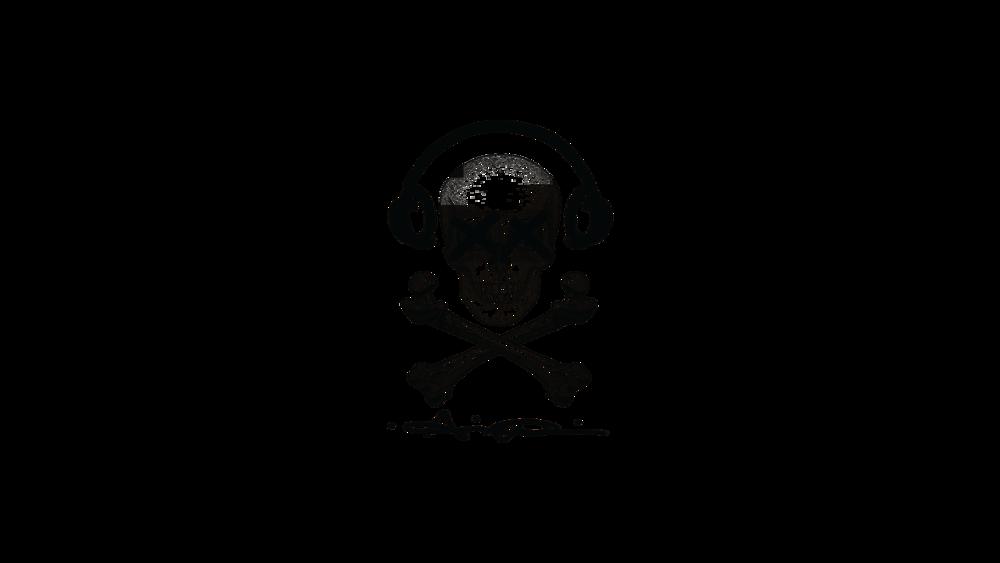 Logofolio-06-min.png