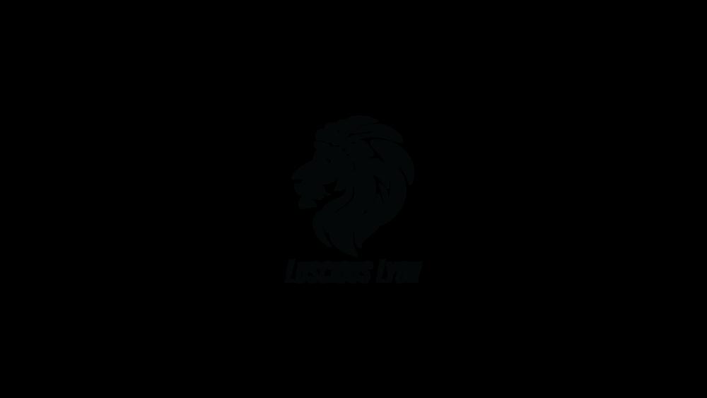 Logofolio-08-min.png