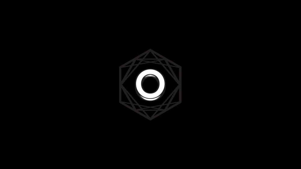 Logofolio-07-min.png