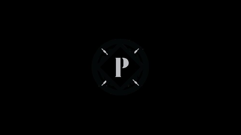 Logofolio-09-min.png