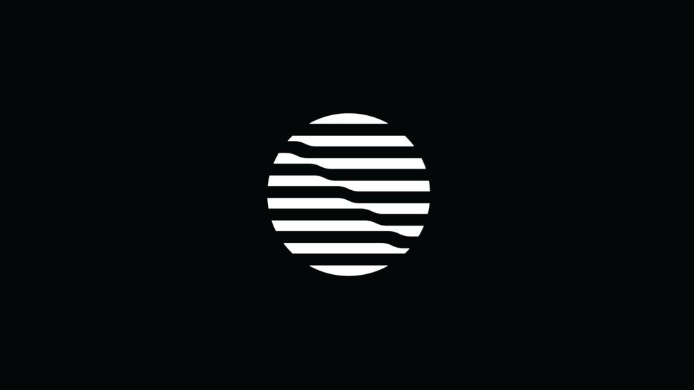Logofolio-10.png