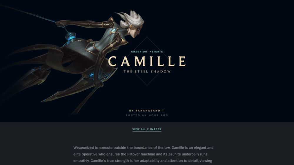 _06-Camille-Champ@2x-min.png