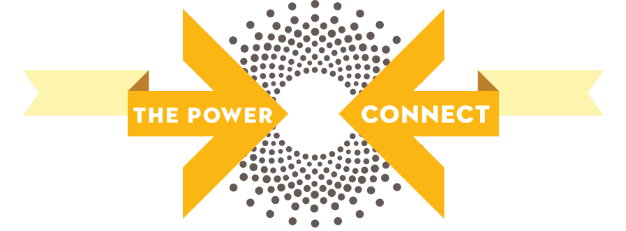 thepowertoconnect