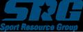 SRG_logo1.png