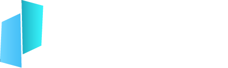 IceInline International